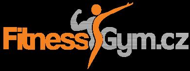 FitnessGym.cz